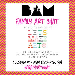 BAM-art-chat